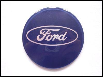 Hak do Forda