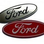 Ford części - wyprzedaż