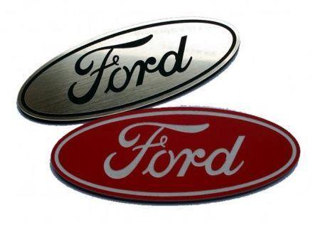 Ford części