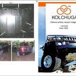 instrukcja-osłona-silnika-dolna-acura-rdx-2006-2011