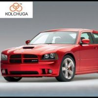 osłona silnika dolna DODGE Charger r-t 2006-2010